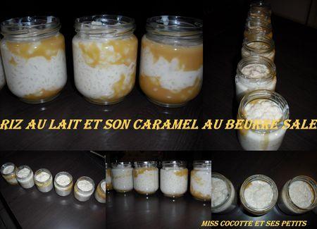 riz_au_lait_et_son_caramel_au_beurre_sal_