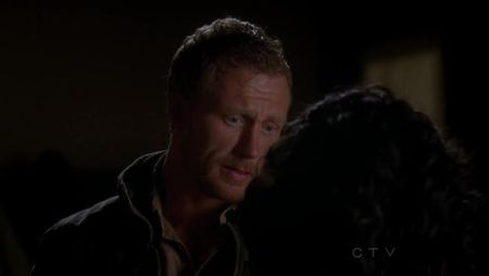 [Grey's] 7.02 Shock to the System 57682587_p