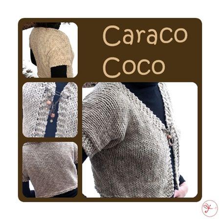 Caraco_Coco_008new