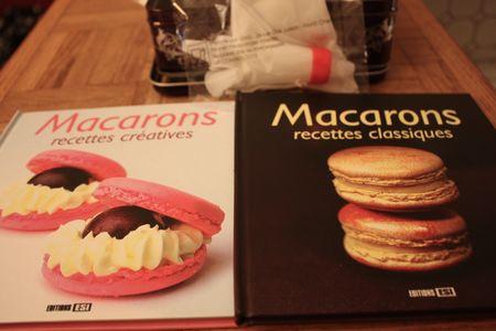 coffret_macarons