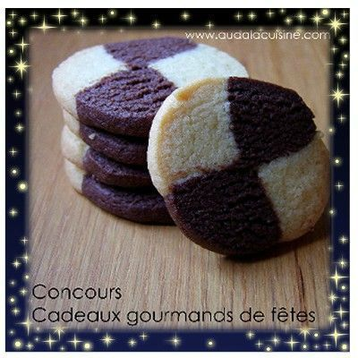 logo_concours_cadeaux_gourmands