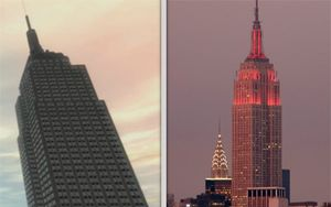 empire-state-building