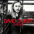 Hey Mama : le single de <b>David</b> <b>Guetta</b> en sonnerie sur m.Zikiz