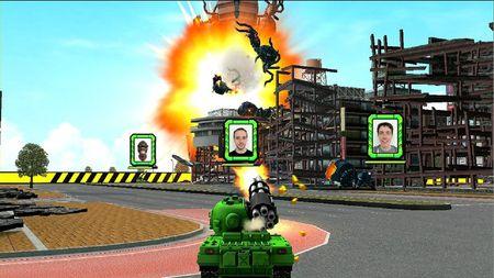 WiiU_Tank3_Screen_ARACHNOS_000037804_E3