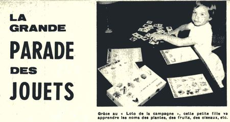 La_parade_des_jouets_djeco_dales_1