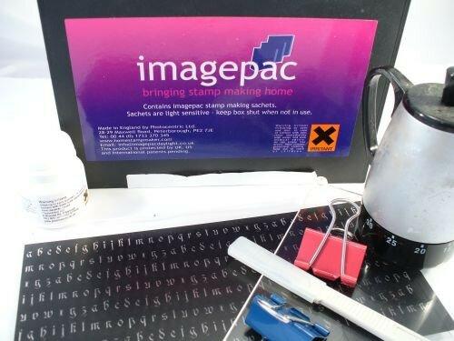 imagepac1