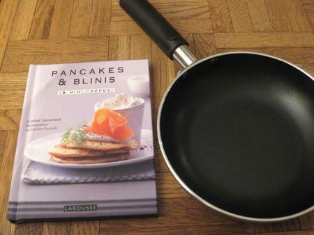 coffret_pancakes_1