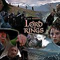 Il était une fois Tolkien