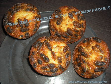 financier_aux_baies_de_goji_et_sirop_d_erable