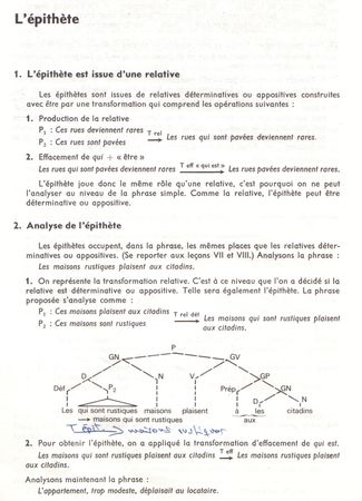 LIVRET_2___LE_ON_9___PAGE_46