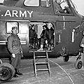 1954-02-17-korea-helicopter-021-1