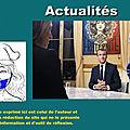 «Vous avez compris les pauvres ?» : les opposants battent en brèche l'interview de <b>Macron</b>