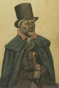 399px-King_Moshoeshoe_of_the_Sotho_-_Lesotho_-_from_the_Natal_Archives