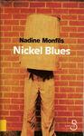 Nickel_Blues0001