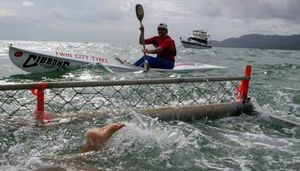 Magnetic_Island_Swim_2007_038_01_slw