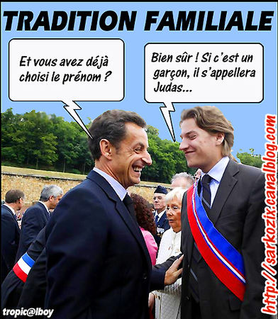 tradition_familiale