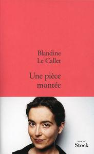 une_piece_montee
