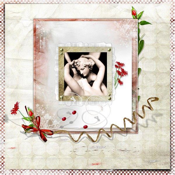 http://storage.canalblog.com/52/31/407267/50856829.jpg