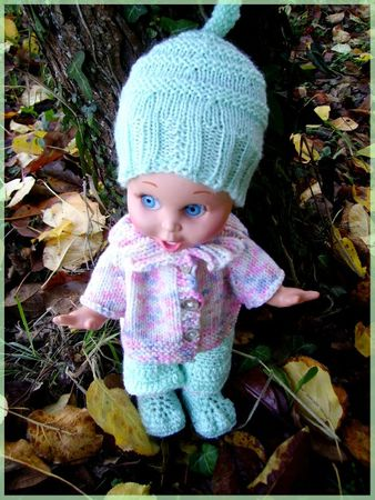 Suzie, ma babyface 70100259_p