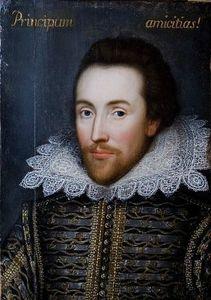 Shakespearemini