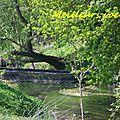 Collectif de Gauche Beauce-Val de Loire...