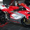 suzuki tl1000s et moto en ardennes