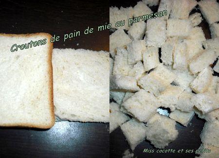 croutons_de_pain_de_mie_au_parmesan