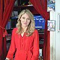 Mes 10 questions à Alexandra Duvivier, l'extraordinaire magicienne du Double Fond