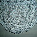 The Lilirose Blog
