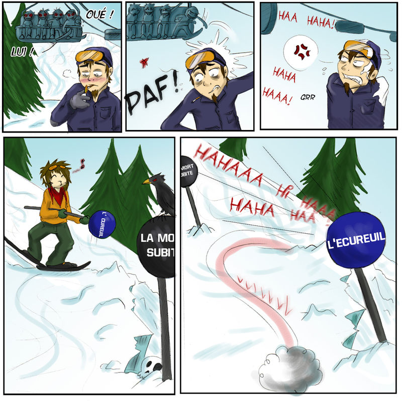 neige002_copie