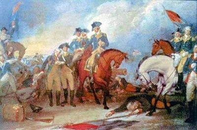 Battle_of_Trenton_surender9