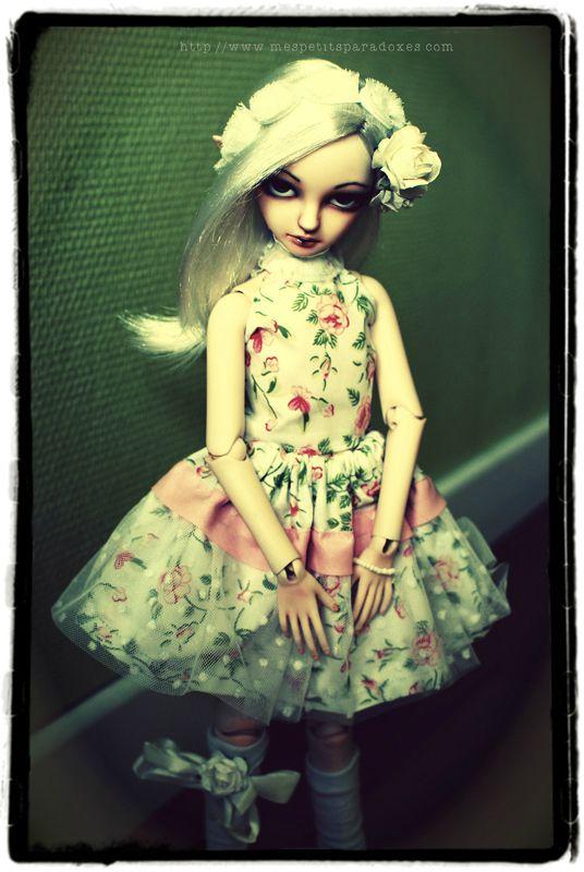 (BJD) Dos-nu et jupe neufs pour Aelia! 28/08 78659396_o