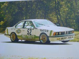 1986___CC_Col_St
