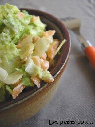 salade_chouchinois