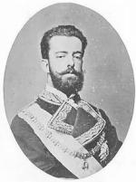 220px-Amadeo_king_of_Spain