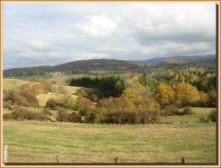 Jura_octobre_09_103