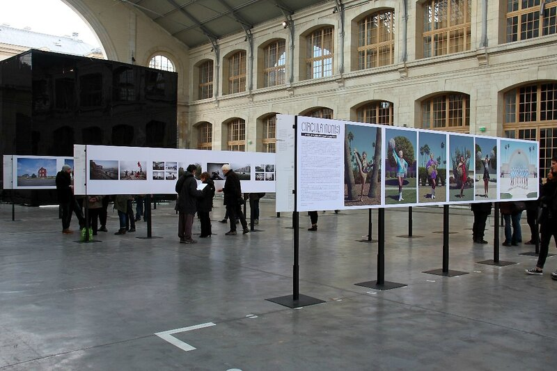 9-Expo photo 'Circulation(s)', CentQuatre_0761