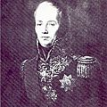 Michaud Claude Ignace François