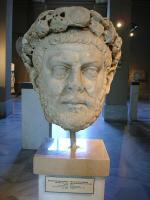 Istanbul_-_Museo_archeol