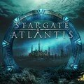 the sad sad story of <b>Stargate</b> <b>Atlantis</b>