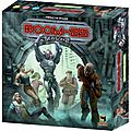 Room 25 saison 2 Edition limitée
