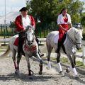 Centre Equestre du Val de Seine 78