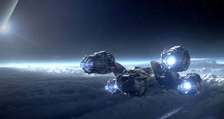 Prometheus_film_top10films