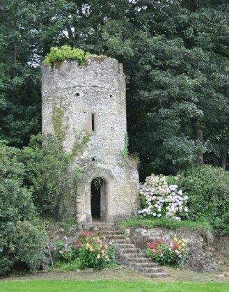 Gonneville-Chateau-050