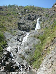 Trek Annapurna FZ1 - 0387