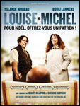 louise_michel