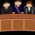 Prochain conseil municipal à Couze et Saint-Front et son ordre du jour