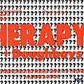 Therapy ? - Mercredi 30 Mars 1994 - <b>Bataclan</b> (Paris)