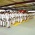 <b>Tournoi</b> National de Judo d'Indre et Loire 2016