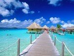 031_polynesie
